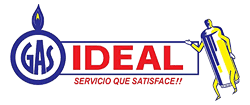 gasideal