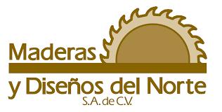Maderas y Diseños del Norte