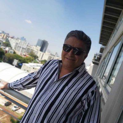 RogelioRamos-perfil-reyesdelacomedia1
