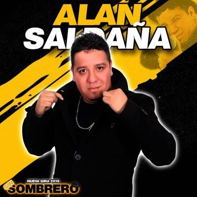 alansaldana-perfil-reyesdelacomedia1