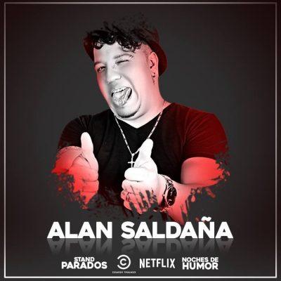 alansaldana-perfil-reyesdelacomedia2