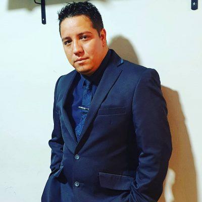 alansaldana-perfil-reyesdelacomedia3