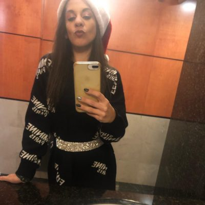 anashow-perfil-reyesdelacomedia10