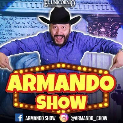 armandoshow-perfil-reyesdelacomedia5