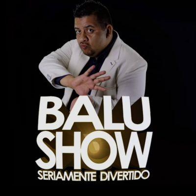 balushow-perfil-reyesdelacomedia3