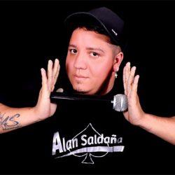 comediante-alan-saldana