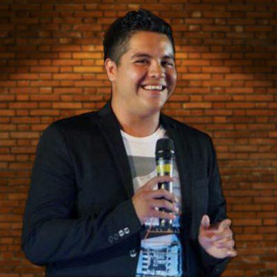 comediante-alex-salas