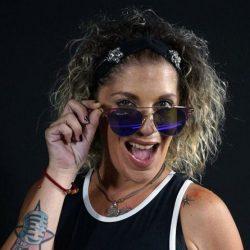 comediante-ana-show-reyesdelacomedia