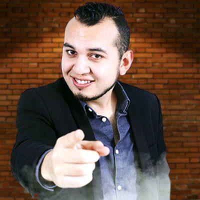 comediante-mao-montano