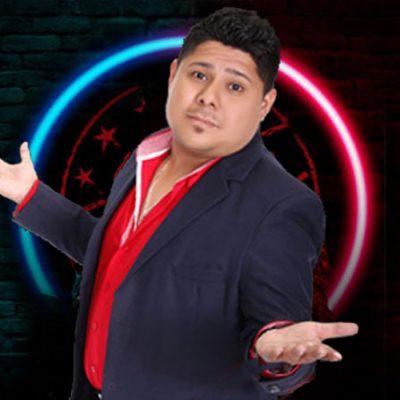 comediante-rolly-martinez-reyesdelacomedia