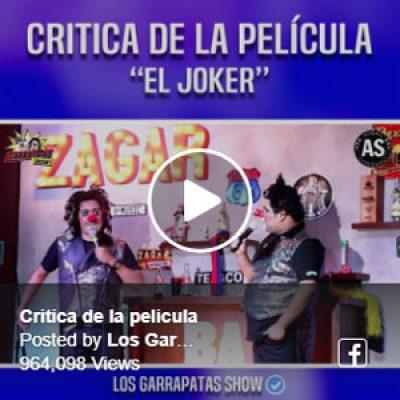 critica-de-la-pelicula-el-joker