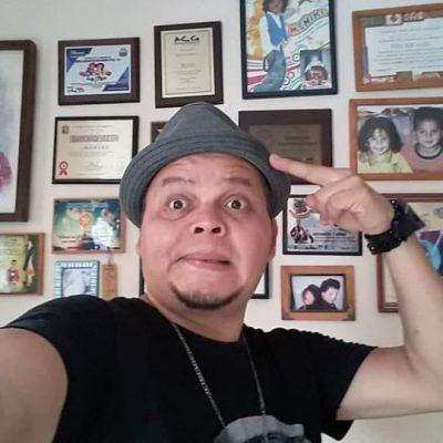 dannydelgado-perfil-reyesdelacomedia3