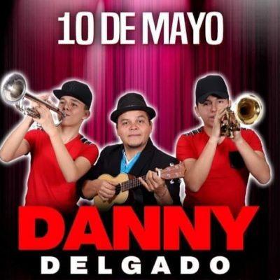 dannydelgado-perfil-reyesdelacomedia4