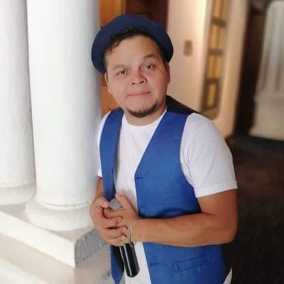 dannydelgado-perfil-reyesdelacomedia6