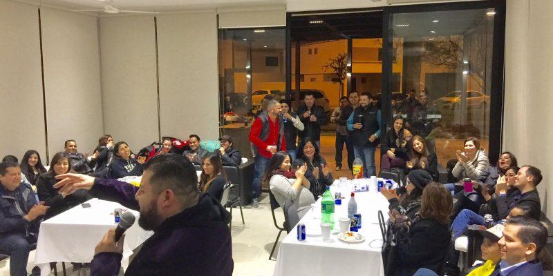 garyshow-presentacion-reyesdelacomedia10