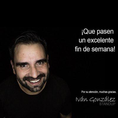 ivan-gonzalez6-reyesdelacomedia