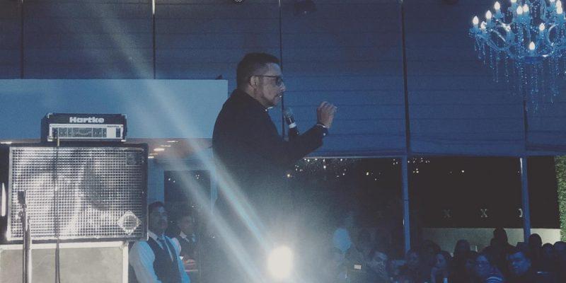jhonny-hernandez-presentacion-reyesdelacomedia10