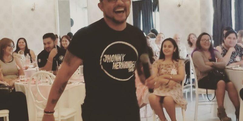 jhonny-hernandez-presentacion-reyesdelacomedia14
