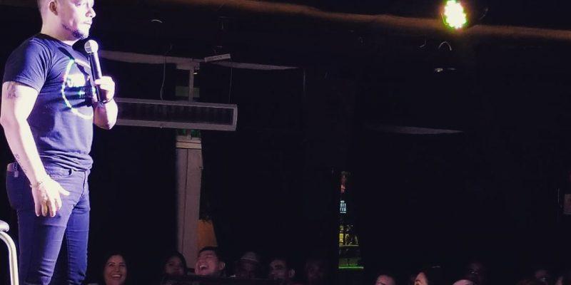 jhonny-hernandez-presentacion-reyesdelacomedia17