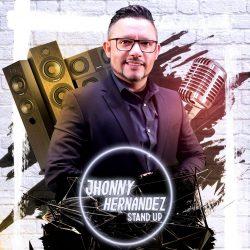 jhonnyhernandez-perfil-reyesdelacomedia1
