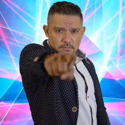 jhonnyhernandez-perfil-reyesdelacomedia2