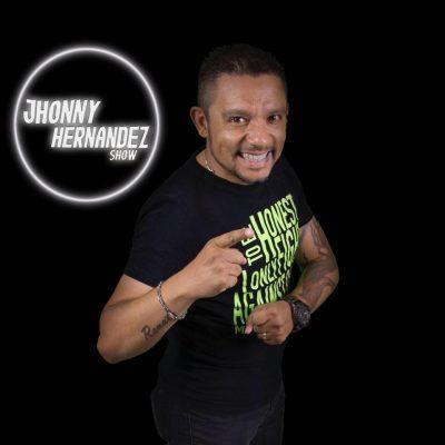 jhonnyhernandez-perfil-reyesdelacomedia3