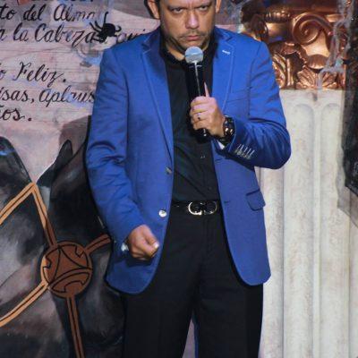 jhonnyhernandez-perfil-reyesdelacomedia4