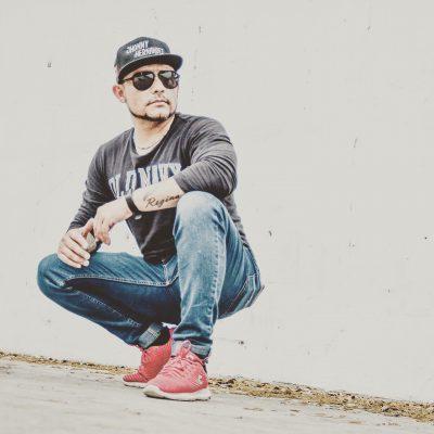 jhonnyhernandez-perfil-reyesdelacomedia6
