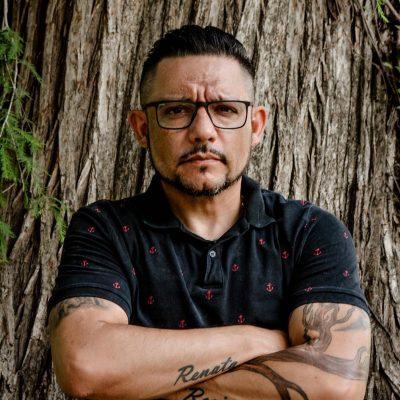 jhonnyhernandez-perfil-reyesdelacomedia7
