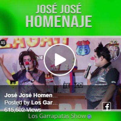 jose-jose-homenaje-comediantes-de-monterrey