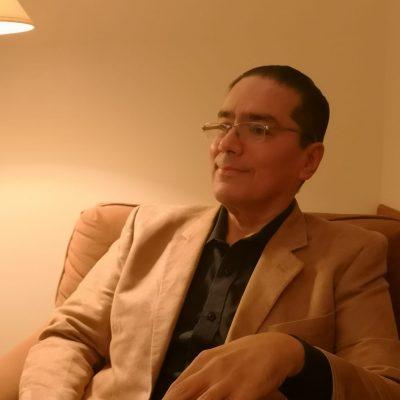 juanmanuelpaparazzi-perfil-reyesdelacomedia3