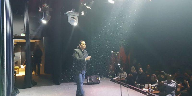 juanmanuelpaparazzi-presentacion-reyesdelacomedia6