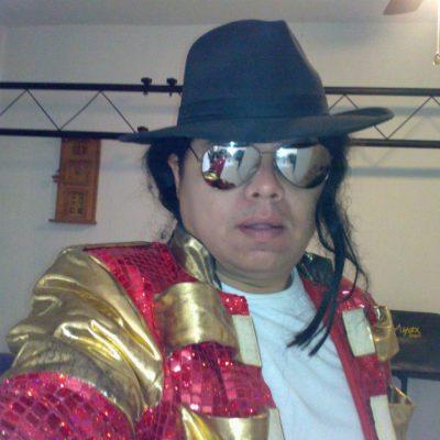 junioradams-perfil-reyesdelacomedia6