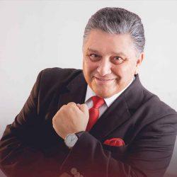 rogelioramos-perfil-reyesdelacomedia3