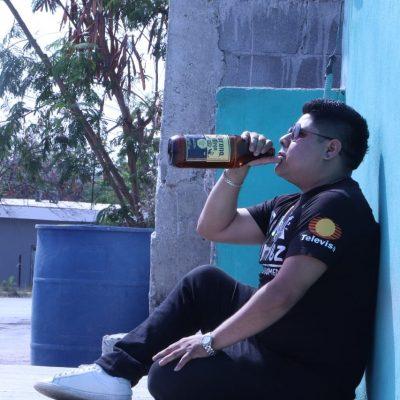 rolly-martinez-perfil-reyesdelacomedia2