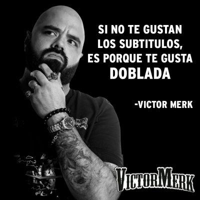 victor-merk_perfil_reyesdelacomedia6