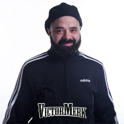 victor-merk_perfil_reyesdelacomedia8